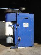 Netzsch RM-100 GK - Moulin à sable
