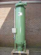 Muenster R140/700 - Kaarsenfilter