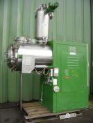 Schneider VMT-250 - Pagaie sèche