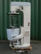 Collette MPH-300 - Planetary mixer