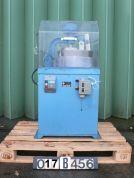 Pascall Enginee MODEL NO. 2 - Moulin de réduction de taille
