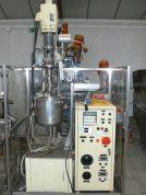 Pressindustria TE.3/SV/R/5 - Navire de traitement