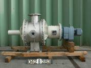 Koellemann ZS-VAC 24X294 - Vanne rotative