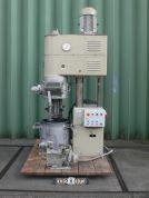 Drais FH-80 EST - Planetary mixer
