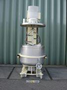 Collette MPH-900 - Planetary mixer
