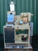 Alexanderwerk WP-150X120 V - Walzenkompaktoren