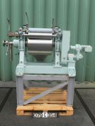 GMF Gouda KBO 5/5 - Roll dryer