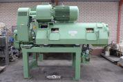 Westfalia CA 505-00-32 - Decanter