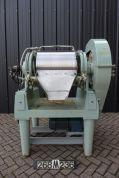 GMF Gouda - Roll dryer