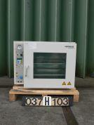 Kendro Laborato VT-6060 M - Four de séchage