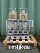 Buechi B-811 - Distillation