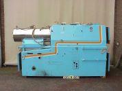 Sussmeyer HM 150 E.H.P. - Moulin à sable