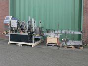Serac France R1 S1 - Mastic liquide