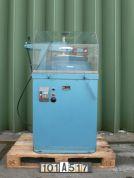 Pascall Enginee MODEL NO. 3 - Moulin de réduction de taille