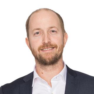 Lars Christian
