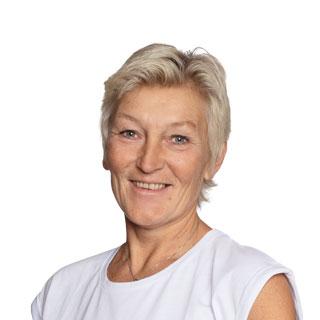 Kari-Mette