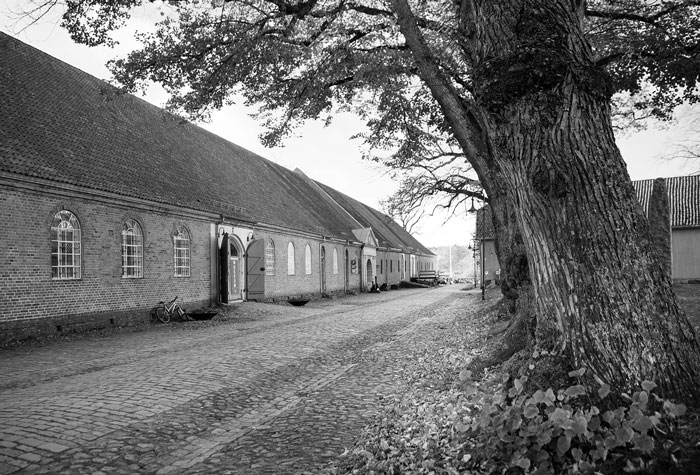 Fredrikstad/Østfold