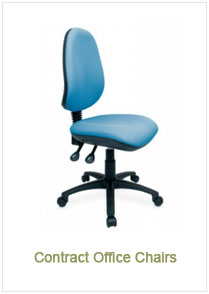 Please Make Your Choice From The Categories Below, We Also Stock A Range Of  Budget Office Chairs Which Are Available For Fast Delivery.