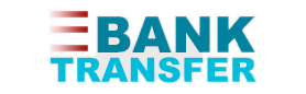 bank-transfer-logo-horizontal-solution-ceg-hardcorecustom-clevo