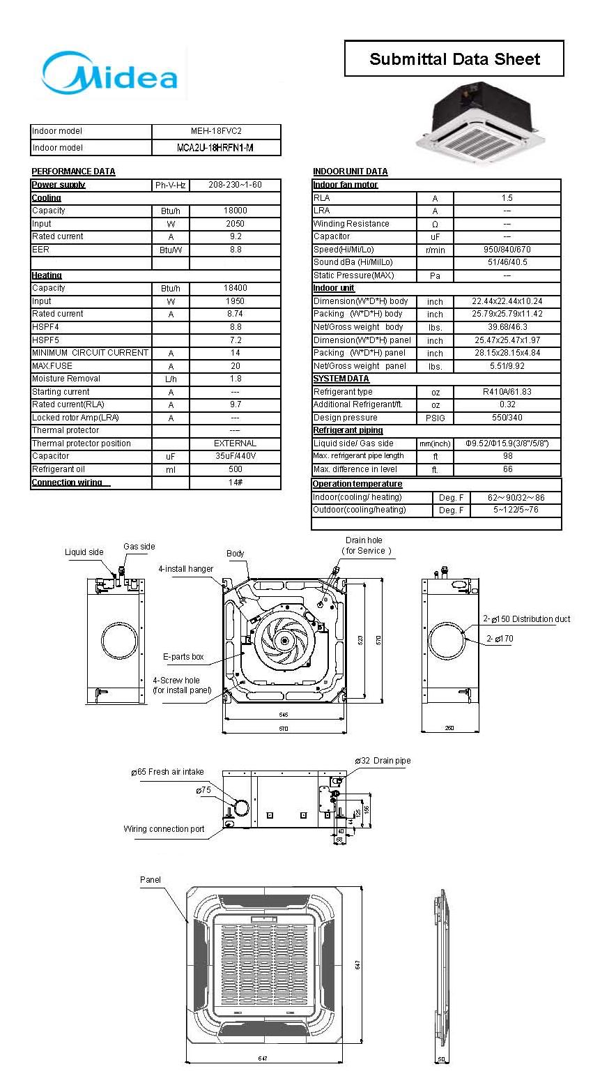 daikin mini split diagram imageresizertool com. Black Bedroom Furniture Sets. Home Design Ideas
