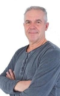 Gerard Wijnen Logistiek