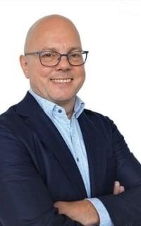 Hans Holtzer Eigenaar