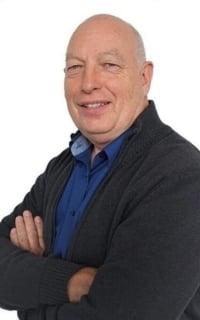 Leo Van Zuijlen Inkoop