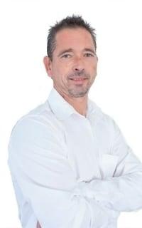 Michael Van Gestel Meewerkend Voorman