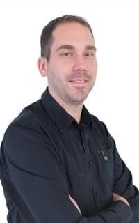 Niels Wijnen Logistiek