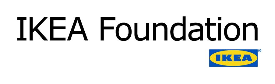 IKEA_Foundation_RGB