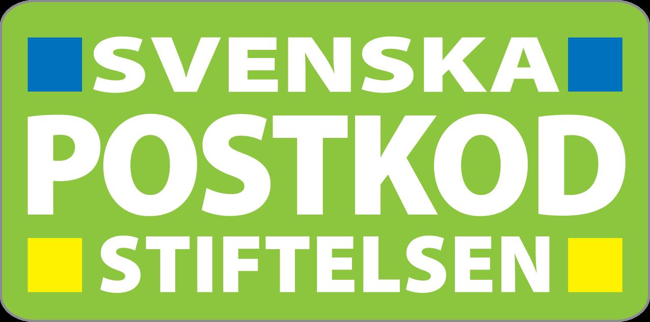 sv_postkodstiftelsen 2013-09-24