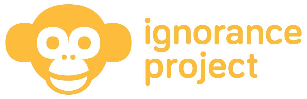 igmo_ignorance_project_medium