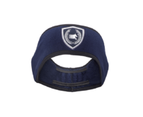Head Band Polar Navy Blue