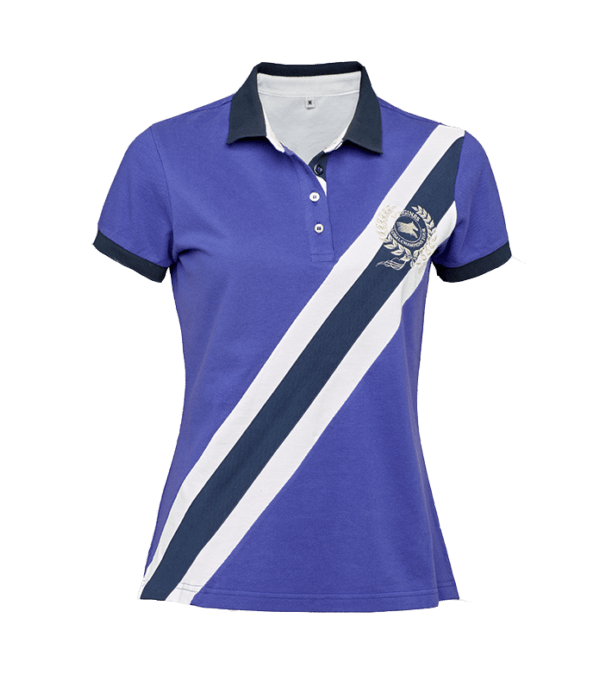 Polo Limited Edition Purple