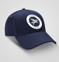 CAP CHANTILLY PEGASUS