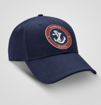 CAP HAMBURG GIANTS