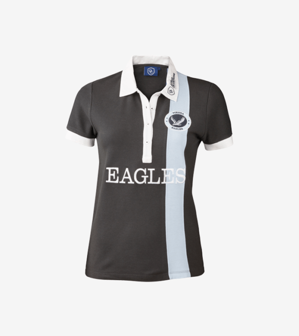 Vienna Eagles Polo