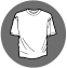Assortiment T Shirts