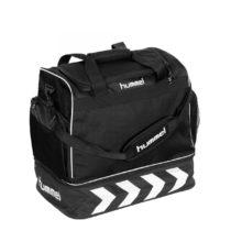 Hummel Pro Bag Supreme Black