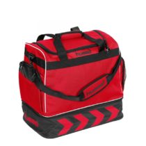 Hummel Pro Bag Supreme Red