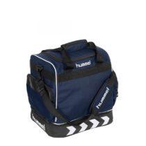 Hummel Pro Rugzak Backpack Supreme Navy