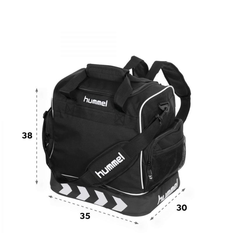 Hummel Pro Rugzak Backpack Supreme