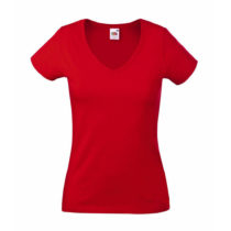 61 398 Red