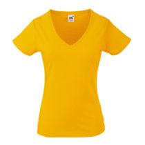 61 398 Sunflower Yellow