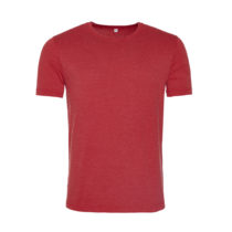 Jh099 Washed Fire Red Torso