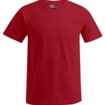 E3000 Heren T Shirt Promodoro Cherry Berry