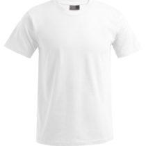 E3000 Heren T Shirt Promodoro White