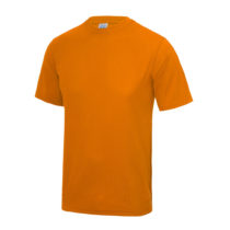 Jc001 Orange Crush Front
