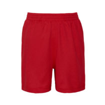 Jc080 Fire Red Front
