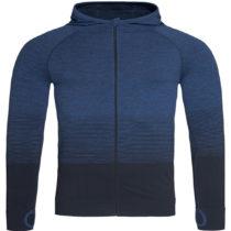 Heren Sport Jack Stedman St8820 Blue Transition